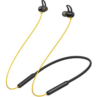 Real me Buds 2 in Ear True Wireless Bluetooth Earbuds Unboxed Bluetooth Headsets