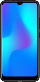 Panasonic Eluga i8 (3GB, 32GB)