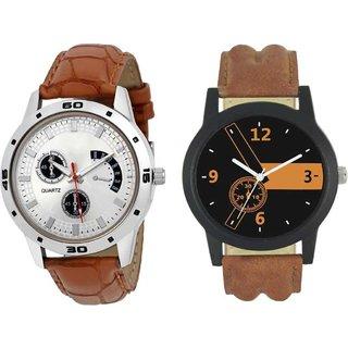 Best look Fashion analog Men and Women Wrist Watch ,914