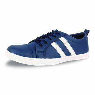 Buy Casual , Party wear Sneakers Shoes