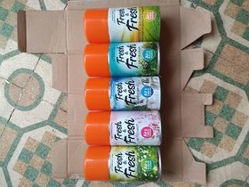 AIR FRESHENER Refill CAN (ASSORTED)  250 ML