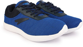 Lakhani Vardaan Running Shoes For Women (R.Blue)