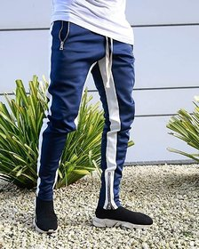 Combo Track Pant/Lower for Men