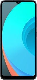 Realme C11 2 GB RAM 32 GB ROM Rich Grey Smartphone
