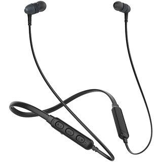 DOITSHOP 225 In the Ear Bluetooth Neckband Wireless Earphone