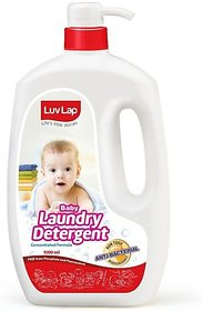 LuvLap babies laundry liquid detergent Liquid Detergent