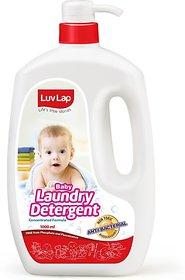 LuvLap Baby Detergent Liquid Detergent