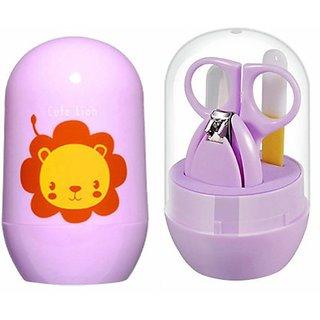SYGA Manual Breast Pump with Nipple - Manual