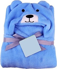 Brandonn Terry Cotton 250 GSM Bath Towel