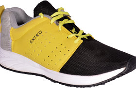 Running ShoesWalking Shoes Jogging ShoesCrocss Traning Shoes Gym Shoes / Casual Shoes For Men