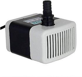 Submersible Pump Water Lifting Pump 18W for Air Cooler, Fountain, Aquarium