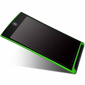 8.5 inch LCD Writing Board Tablet of Environmental Protection and Drawing Board, Notepad for Kids, LCD Draft Pad