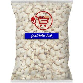 Sbatm Tasty Quality Cashew Nuts ( 400gm )