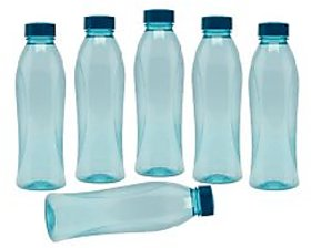 KS Milton Water Bottles set of 6