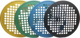 Power  Web 14 inch  set in four colours