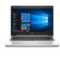 HP Probook 440 G7   i7 10510U, 8 GB DDDR4RAM, 512 GB SSD,
