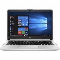 HP 348 G7   i5 10210U, 8 GB DDR4 RAM, 1 TB HDD, DOS, 14