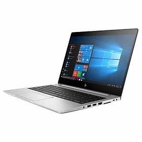 HP Elitebook 840 G6   i5 8265U, 8 GB RAM, 256 GB SSD, W10Pro, Without HP Sureview, 14