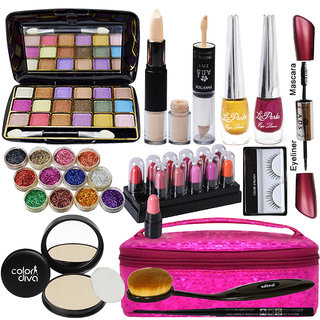 Makeup Products Gc-939