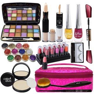 Makeup Products Gc-939