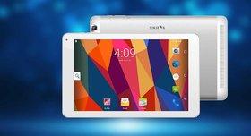 Tiitan Tablet PC (FT10A) (10.1 inch Screen, 2GB RAM, 32GB ROM, WI-FI, Intel Processor, HDMI Port)