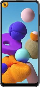 Samsung Galaxy A21s  Multi Colors, 64  GB   4  GB RAM