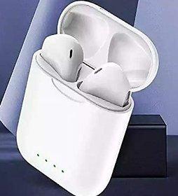 i7-Mini Bluetooth