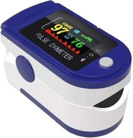 Finger Tip Pulse Oximeter Good Quality