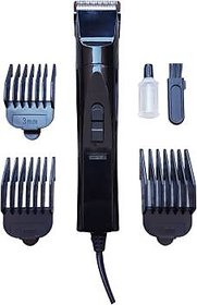 Direct Powered nhc - 580 Electric Clipper Beard And Hair Trimmer