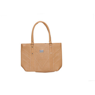 Ladius Hand Bags And Shoulder Bag