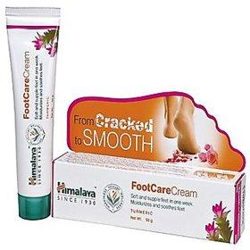Himalaya Foot Care Cream Set Of 5
