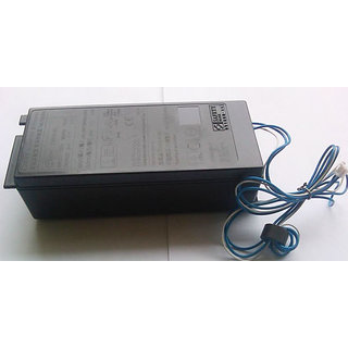Adaptor Canon ip2770 2770 mp237 mp287