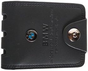 BMW Wallet For Men
