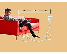 S4 3 Meter 10 feet Fast Charging USB Cable