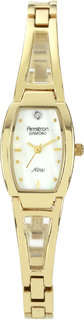 ARMITRON GOLD SPELL 17- Ladies Watch 75/3746MPGP