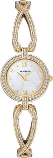 ARMITRON CRYSTAL- Ladies Watch75/5536MPGP