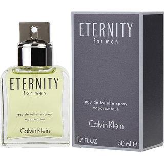 calvn klein Eternity Summer for Men PRM EDT NS, 100ml