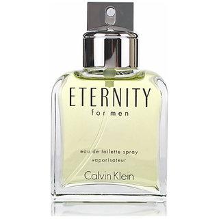 Eternity Summer for Men PRM EDT NS, 100ml