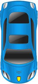 I Kall K19 New Car Mobile 1.8 Inch Display Dual Sim Phone