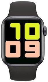 Fashion T500 4G GPS Bluetooth Calling Fitness Smart Watch