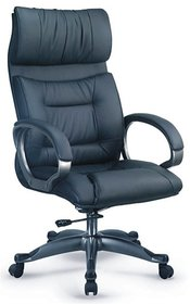 Divano Modular Chair