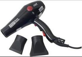 PAGALYetrade Chaoba 2800 Hair Dryer 2000W for Professional Choaba Hair Dryer