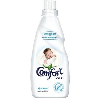 Comfort PURE SAFE's SOFT (860 ml)