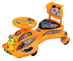OH BABY'' BABY KIDS dora MAGIC CAR , RIDE ON CAR ARE FULLY  WITH LIGHTS FOR UR KIDS