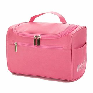 KINGS MAKER Multi functional  Cosmetic Case