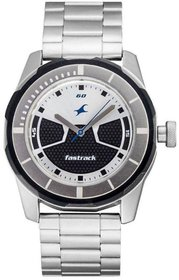 Fastrack Men Watch - 661