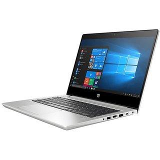 Laptop Hp 430 g7 Intel Core i3 10th Gen 8   GB DDR4 Ram /512   GB ssd window 10 pro