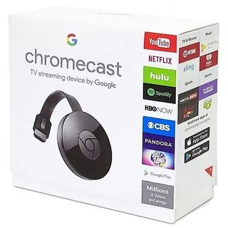 Chromecast DLNA/WiFi Display Receiver/Chromecast/Airplay WiFi Full HD HDMI TV Stick Dongle