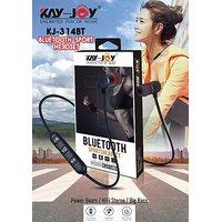 KAY JOY Bluetooth Headphone  KJ 314BT