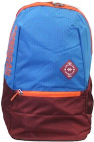 AMERICAN TOURISTER Crew 01 22 L Backpack  (Red)